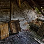 roof-540835_1920-s